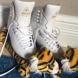 Other - Figure skates